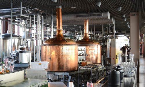 brewery-810402_1920